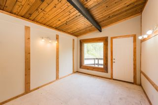 Photo 34: 24 26417 TWP RD 512: Rural Parkland County House for sale : MLS®# E4246136