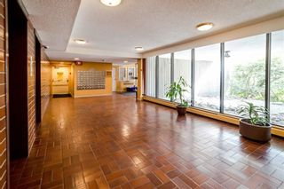 """Photo 2: 201 6689 WILLINGDON Avenue in Burnaby: Metrotown Condo for sale in """"KENSINGTON HOUSE"""" (Burnaby South)  : MLS®# R2316399"""