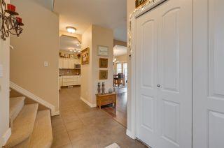 Photo 22: 20204 48 Avenue in Edmonton: Zone 58 House for sale : MLS®# E4236022