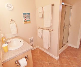 Photo 12: 2129 Pioneer Hill Dr in : NI Port McNeill House for sale (North Island)  : MLS®# 876038