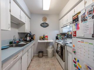 Photo 5: 307 1780 SPRINGVIEW PLACE in Kamloops: Sahali Townhouse for sale : MLS®# 164486
