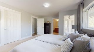 """Photo 30: 35 1200 EDGEWATER Drive in Squamish: Northyards Townhouse for sale in """"Edgewater"""" : MLS®# R2571394"""