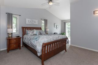 Photo 21: 89 52059 RR 220: Rural Strathcona County Condo for sale : MLS®# E4249043