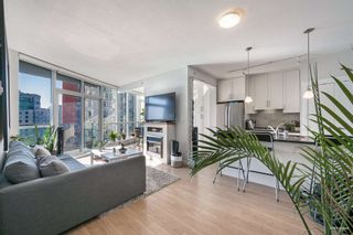Photo 15: 2907 1189 MELVILLE Street in Vancouver: Coal Harbour Condo for sale (Vancouver West)  : MLS®# R2603117