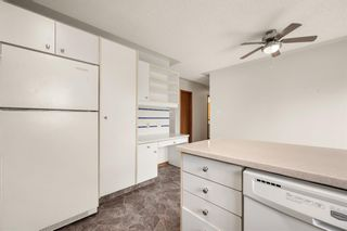 Photo 12: 433 6 Street: Irricana Detached for sale : MLS®# A1121874