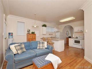 Photo 10: 2280A James White Blvd in SIDNEY: Si Sidney North-West Half Duplex for sale (Sidney)  : MLS®# 704647