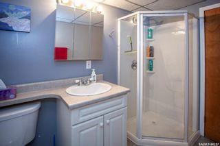 Photo 21: 2518 Wiggins Avenue South in Saskatoon: Adelaide/Churchill Residential for sale : MLS®# SK867496