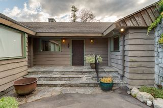 Photo 40: 903 Bradley Dyne Rd in : NS Ardmore House for sale (North Saanich)  : MLS®# 870746