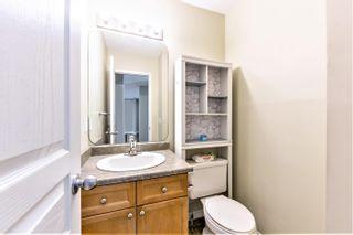 Photo 17: 230 HYNDMAN Crescent in Edmonton: Zone 35 House for sale : MLS®# E4264203