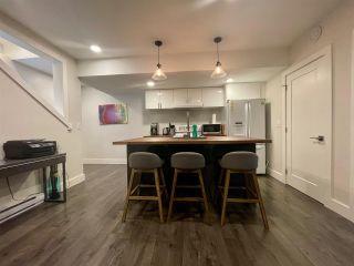 Photo 36: 1044 ARMITAGE Crescent in Edmonton: Zone 56 House for sale : MLS®# E4232773