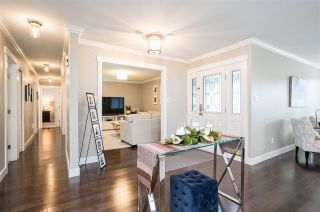 Photo 5: 22104 46 Avenue in Langley: Murrayville House for sale : MLS®# R2579530