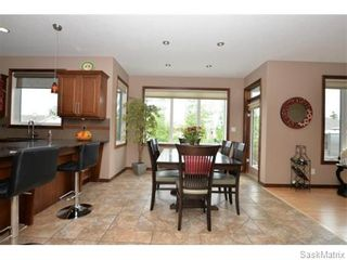Photo 7: 14 WAGNER Bay: Balgonie Single Family Dwelling for sale (Regina NE)  : MLS®# 537726