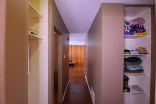 Photo 6: 10832 163 Street in Edmonton: Zone 21 House for sale : MLS®# E4221713