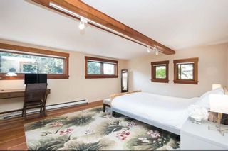 Photo 7: 6848 COPPER COVE Road in West Vancouver: Whytecliff House for sale : MLS®# R2575038