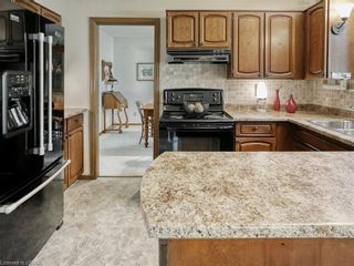Photo 12: 28 LYNNGATE Court in London: South M Residential for sale (South)  : MLS®# 40155332