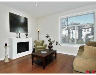 Photo 3: #49 15075 60th  Ave. in Surrey: Panorama Townhouse for sale : MLS®# F2725889