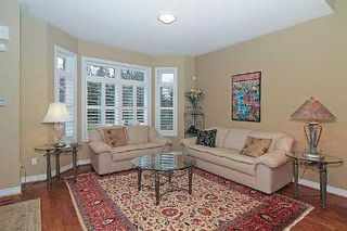 Photo 2: 54 Angus Meadow Drive in Markham: Angus Glen House (3-Storey) for sale : MLS®# N2614661