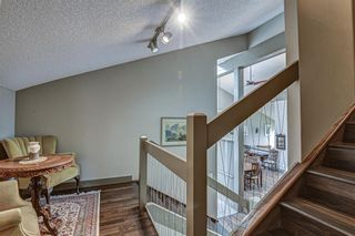 Photo 29: 512 Coach Grove Road SW in Calgary: Coach Hill Detached for sale : MLS®# A1127138
