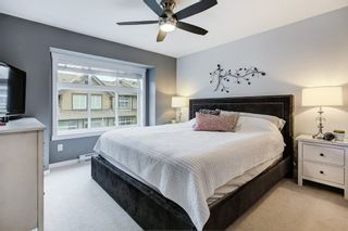 """Photo 7: 102 13819 232 Street in Maple Ridge: Silver Valley Townhouse for sale in """"Brighton"""" : MLS®# R2403992"""
