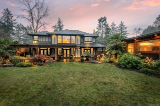 Photo 2: 444 Conway Rd in : SW Interurban House for sale (Saanich West)  : MLS®# 861578
