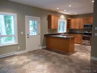 Photo 3: 7881 Chubb Rd in SOOKE: Sk Kemp Lake House for sale (Sooke)  : MLS®# 607937