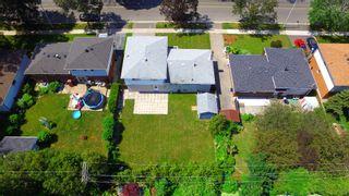 Photo 27: 515 Pinedale Avenue in Burlington: Appleby House (Sidesplit 4) for sale : MLS®# W3845546
