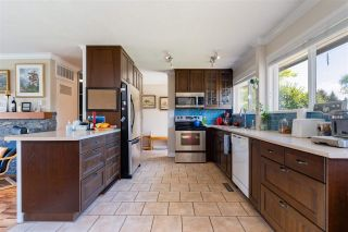"""Photo 9: 1286 MCBRIDE Street in North Vancouver: Norgate House for sale in """"Norgate"""" : MLS®# R2577564"""