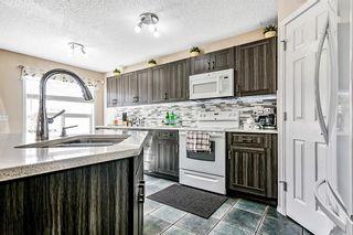 Photo 5: 145 Saddlehorn Crescent NE in Calgary: Saddle Ridge Detached for sale : MLS®# A1109018