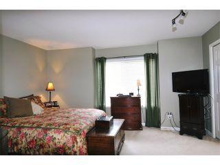 "Photo 9: 37 22740 116TH Avenue in Maple Ridge: East Central Townhouse for sale in ""FRASER GLEN"" : MLS®# V1032832"