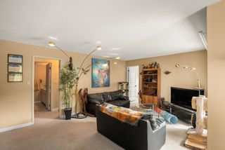 """Photo 4: 102 32733 BROADWAY EAST Street in Abbotsford: Central Abbotsford Condo for sale in """"The Villa"""" : MLS®# R2620340"""