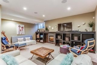 Photo 22: 725 51 Avenue SW in Calgary: Windsor Park House for sale : MLS®# C4143255