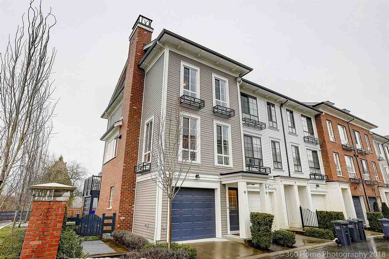 FEATURED LISTING: 114 - 2428 NILE Gate Port Coquitlam