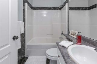 Photo 23: 18504 49 Avenue in Edmonton: Zone 20 House for sale : MLS®# E4244031