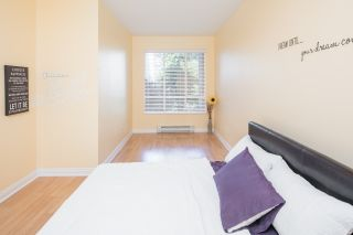 """Photo 13: 223 5735 HAMPTON Place in Vancouver: University VW Condo for sale in """"The Bristol"""" (Vancouver West)  : MLS®# R2185009"""