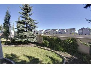 Photo 31: 290 COUGARSTONE Circle SW in Calgary: 2 Storey for sale : MLS®# C3586992