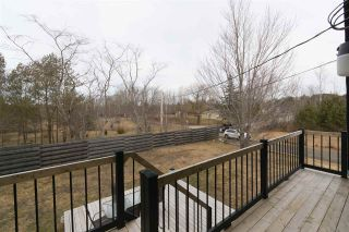 Photo 30: 2235 Old Mill Road in South Farmington: 400-Annapolis County Residential for sale (Annapolis Valley)  : MLS®# 202005339
