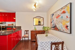 """Photo 9: 203 137 W 17TH Street in North Vancouver: Central Lonsdale Condo for sale in """"Westgate"""" : MLS®# R2520239"""
