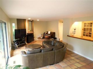 Photo 5: 5677 KEITH Road in West Vancouver: Eagle Harbour House for sale : MLS®# V988281