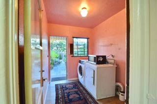 Photo 11: NORMAL HEIGHTS House for sale : 2 bedrooms : 4756 33rd Street in San Diego