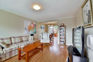 Photo 5: 727 SEVENTH Avenue in Hope: Hope Center House for sale : MLS®# R2091035