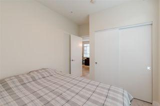 """Photo 19: 104 22562 121 Avenue in Maple Ridge: East Central Condo for sale in """"EDGE 2"""" : MLS®# R2510973"""
