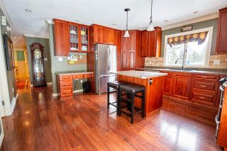 "Photo 9: 4084 HUENE Drive in Prince George: Nechako Bench House for sale in ""Nechako Bench"" (PG City North (Zone 73))  : MLS®# R2543177"