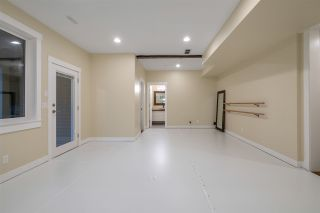 Photo 30: 13003 237A STREET in Maple Ridge: Silver Valley House for sale : MLS®# R2553059