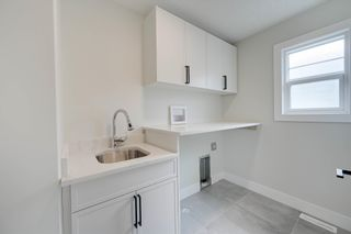Photo 28: 9831 223 Street in Edmonton: Zone 58 House for sale : MLS®# E4247827
