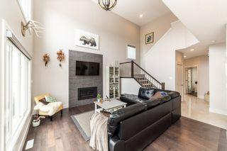 Photo 6: 3361 Chickadee Drive in Edmonton: Zone 59 House for sale : MLS®# E4228926