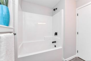 Photo 38: 104 684 Hoylake Ave in : La Thetis Heights Row/Townhouse for sale (Langford)  : MLS®# 855891