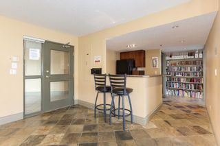 """Photo 17: 105 5600 ANDREWS Road in Richmond: Steveston South Condo for sale in """"THE LAGOONS"""" : MLS®# R2246426"""