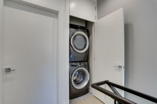 Photo 24: 2848 W 23RD AVENUE in Vancouver: Arbutus 1/2 Duplex for sale (Vancouver West)  : MLS®# R2537320
