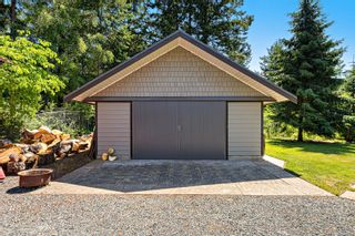 Photo 46: 1869 Fern Rd in : CV Courtenay North House for sale (Comox Valley)  : MLS®# 881523