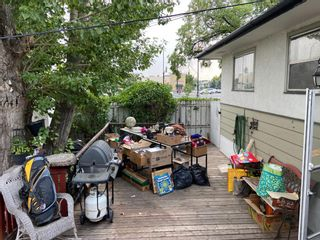 Photo 41: 1726 44 Street SE in Calgary: Forest Lawn Detached for sale : MLS®# A1146921